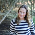 Megan Flatt Headshot- Square